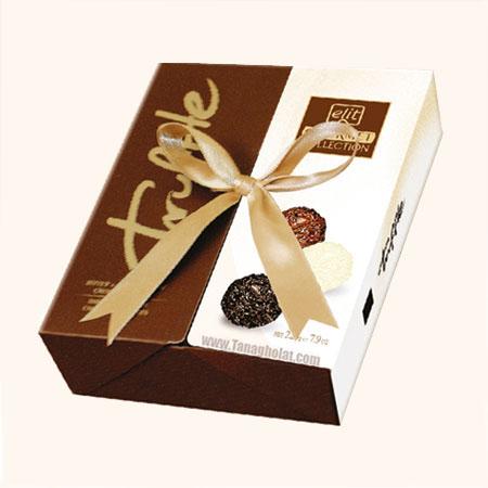 خرید شکلات بسته ای