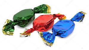 قیمت شکلات فله