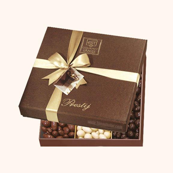 فروش شکلات ترکیه