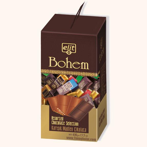 خرید شکلات الیت