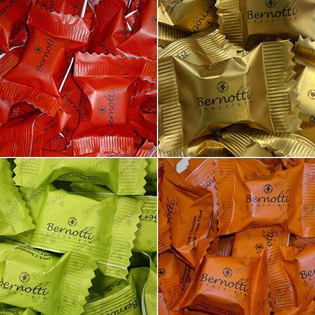 خرید شکلات اینترنتی