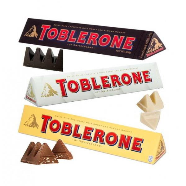 خرید و فروش شکلات خارجی