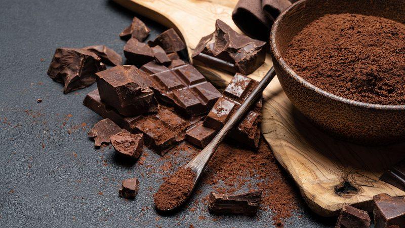 بهترین برندهای پودر کاکائو ترکیه ای کدامند؟