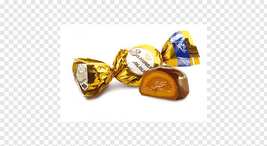 قیمت شکلات کنتی