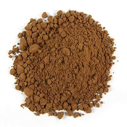 قیمت هر کیلو دانه کاکائو