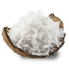 موارد مصرف پودر نارگیل