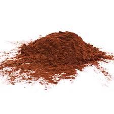 پودر کاکائو را از کجا بخریم؟