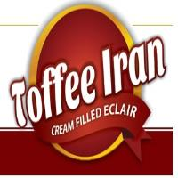 خرید عمده از شرکت کارخانه تافی ایران