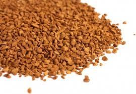 پودر قهوه توبک هند