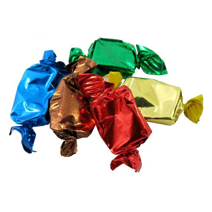 شکلات ارزان صادراتی عرضه شده توسط ایران