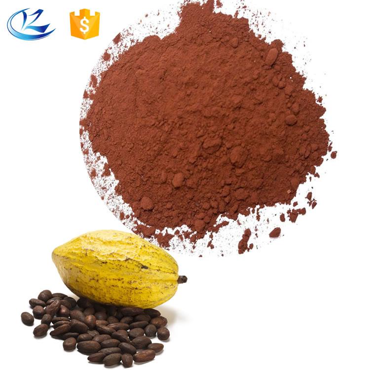 پودر کاکائو مالزی مرغوب فاواریچ Favorich