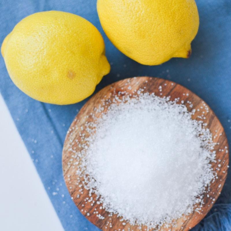 جوهر لیمو را از کجا بخریم؟
