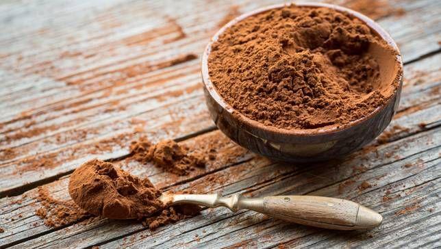 وارد کننده پودر کاکائو اپرا فرانسه در ایران