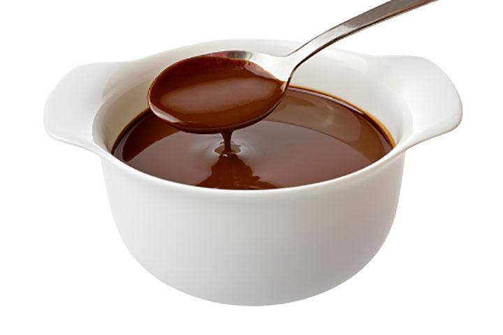 مرجع خرید سس شکلات قیمت مناسب