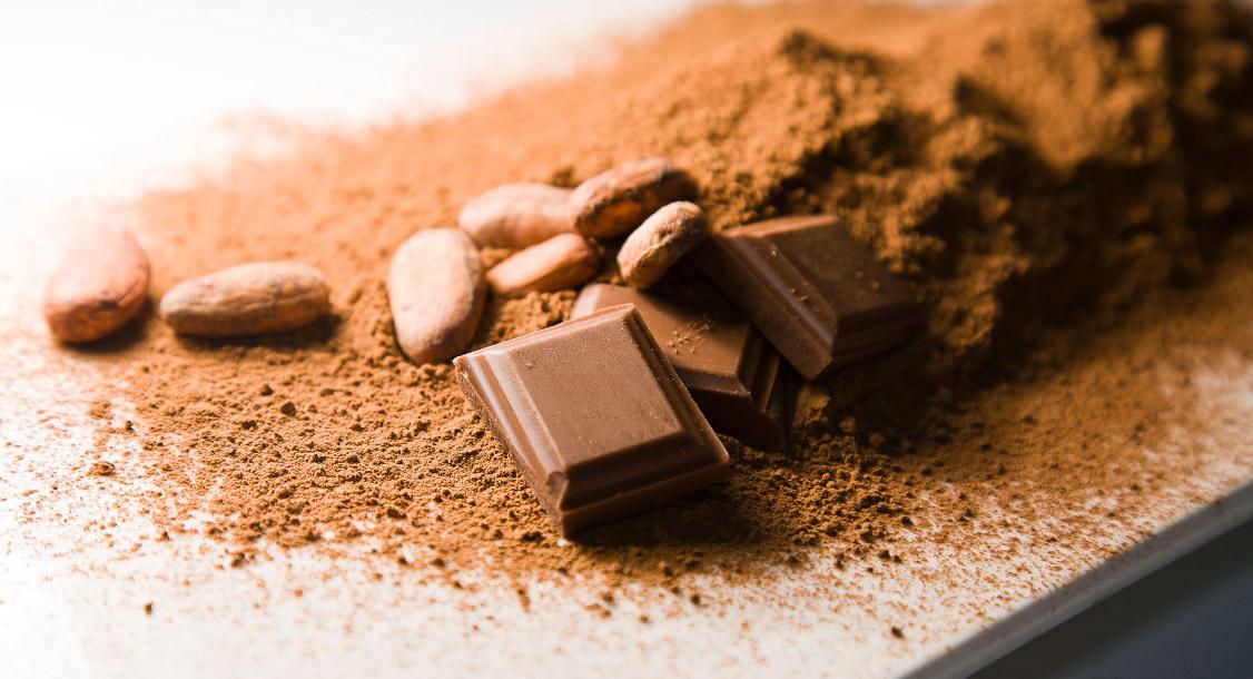 قیمت پودر کاکائو اپرا فرانسه