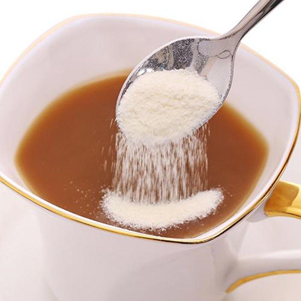 کافی میت چیست؟