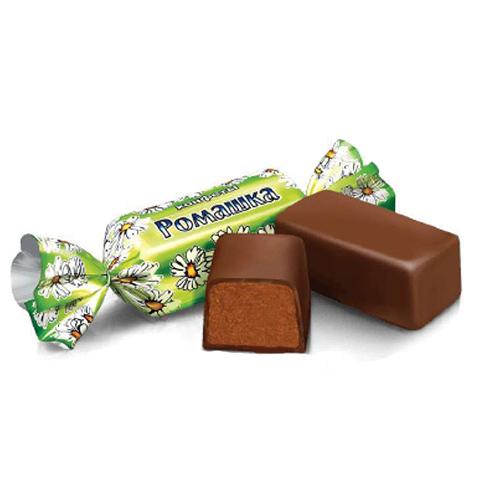فروش ویژه شکلات روشن اوکراین