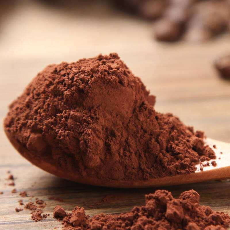 کدام مارک بهترین مارک پودر کاکائو است؟