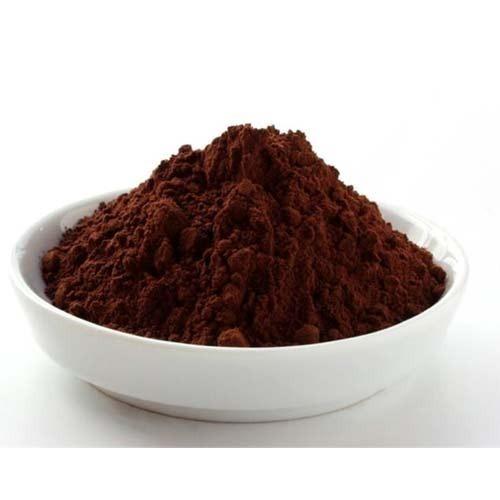 پودر کاکائو آلکالایز چیست؟