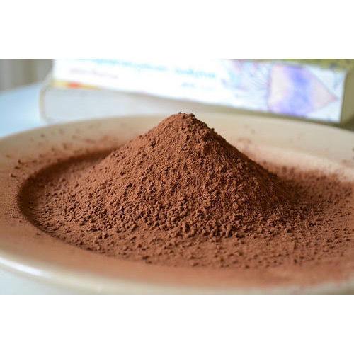 پودرهای کاکائو تولید اندونزی