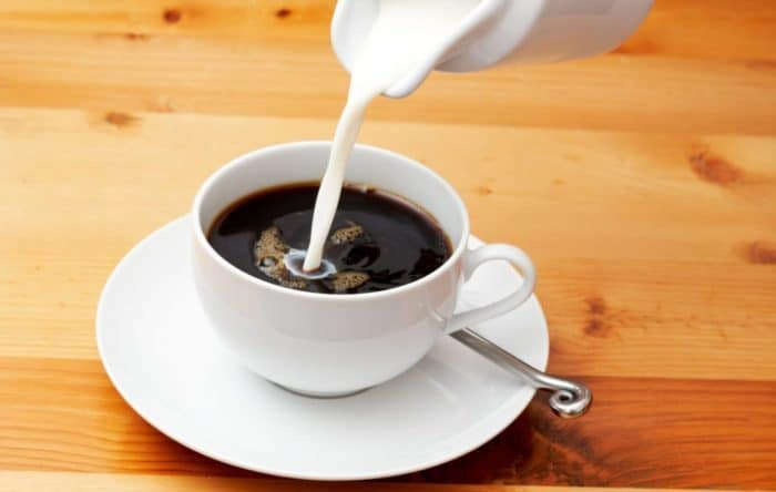 همه چیز درباره کافی میت Coffee mate