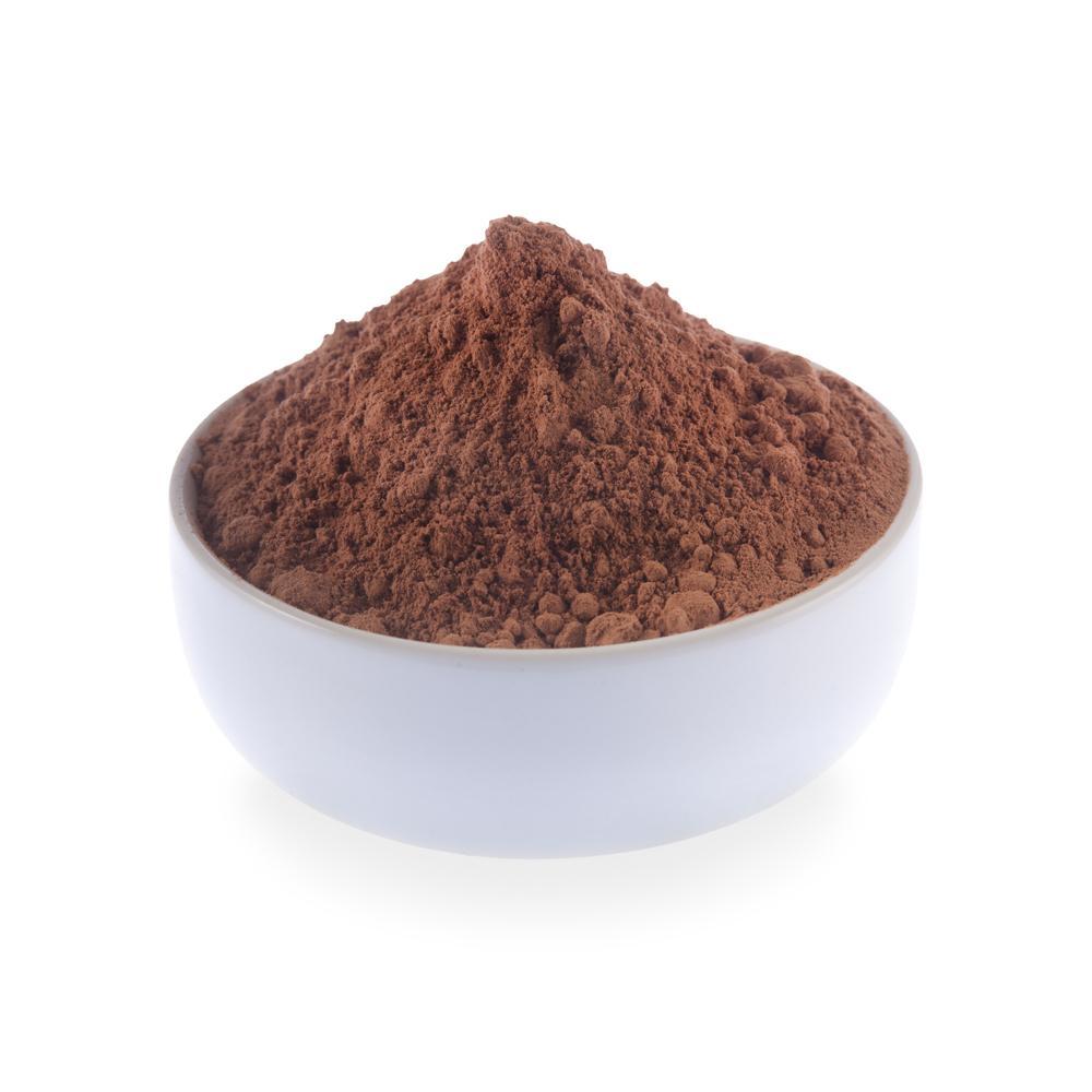 قیمت پودر کاکائو طبیعی KAFCI ترک
