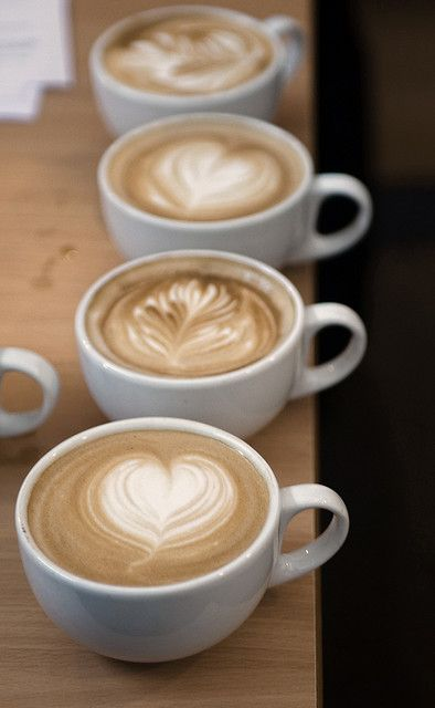 لیست قیمت پودر شیر قهوه