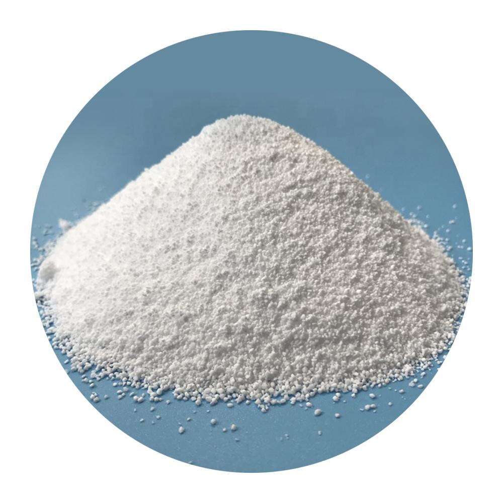 قیمت سوربیتول sorbitol در بازرگانی