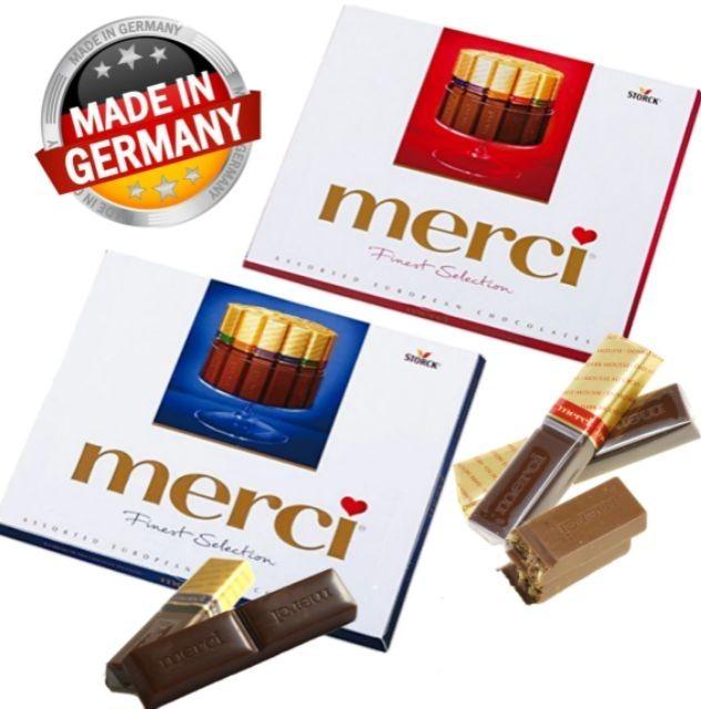خرید شکلات خارجی کیلویی
