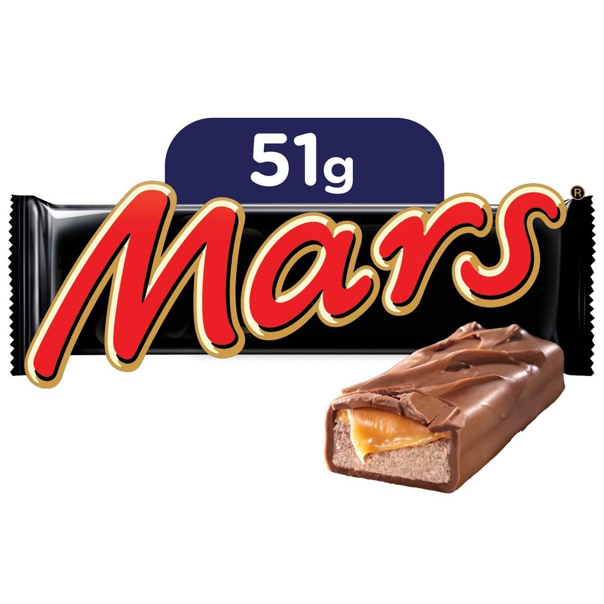قیمت شکلات کیلویی ارزان