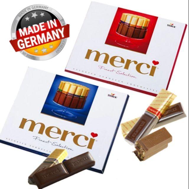 خرید انواع شکلات خارجی اصل عمده