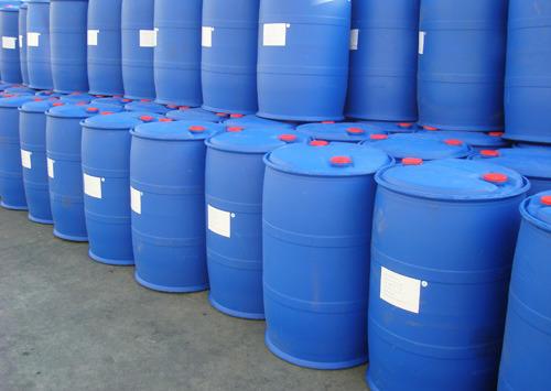 واردکننده سوربیتول مایع