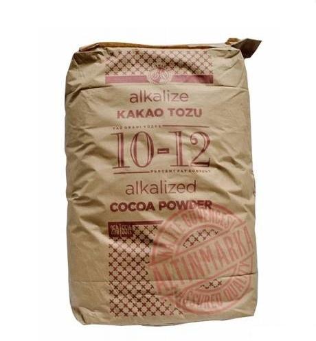 عمده فروشی پودر کاکائو s9