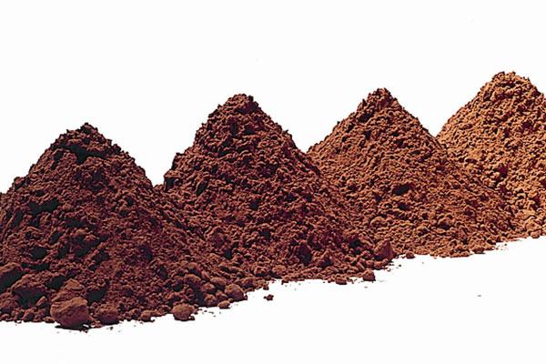 سفارش اینترنتی پودر کاکائو باکیفیت