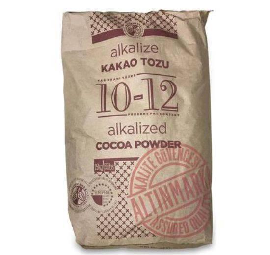 هنگام خرید پودر کاکائو تیره باید به چه مواردی توجه کرد؟