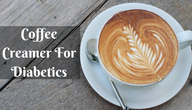 روش استفاده از کافی میت Coffee Mate