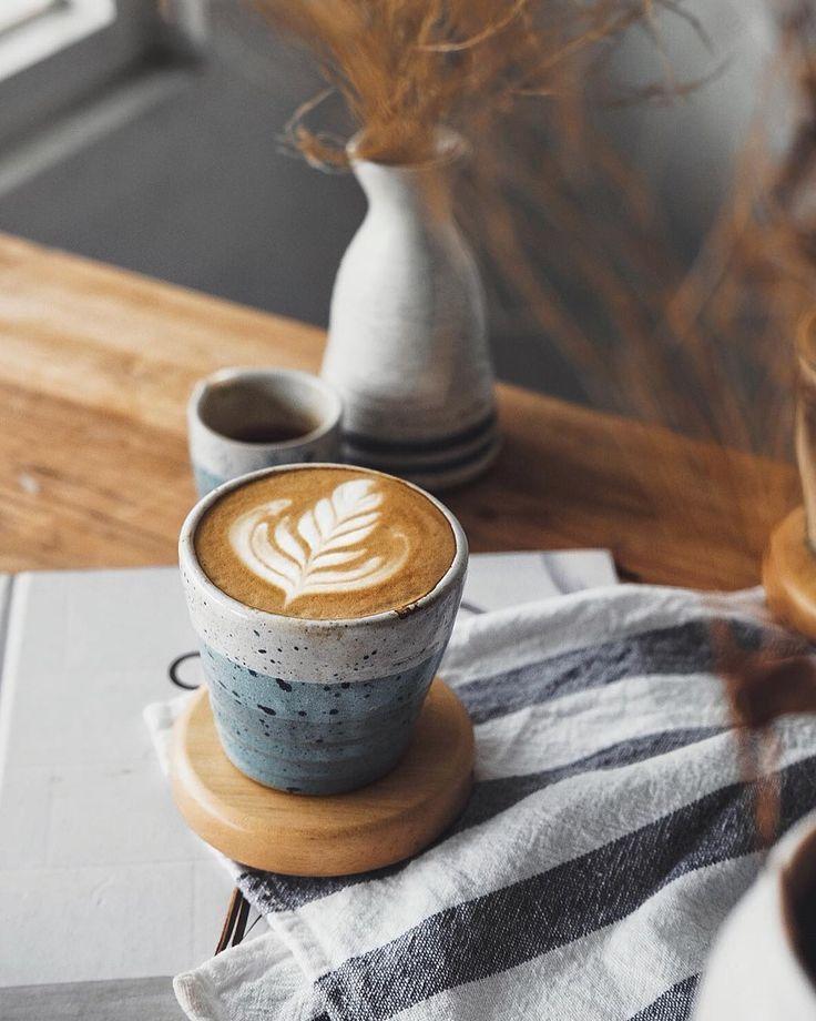 فروش ویژه کافی میت مخصوص کافه رستوران های سراسر کشور