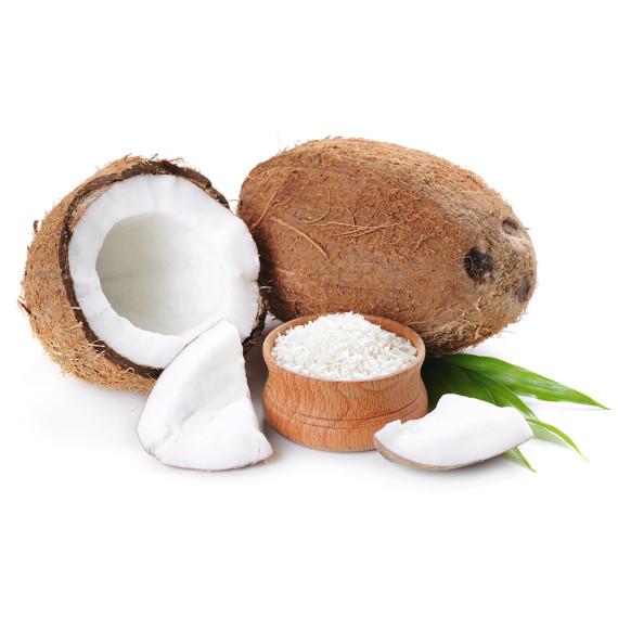 پودر نارگیل چیست؟