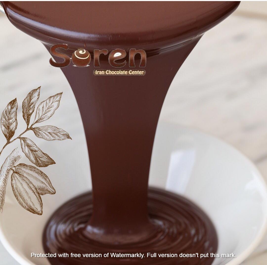 واردات پودر کاکائو کارگیل